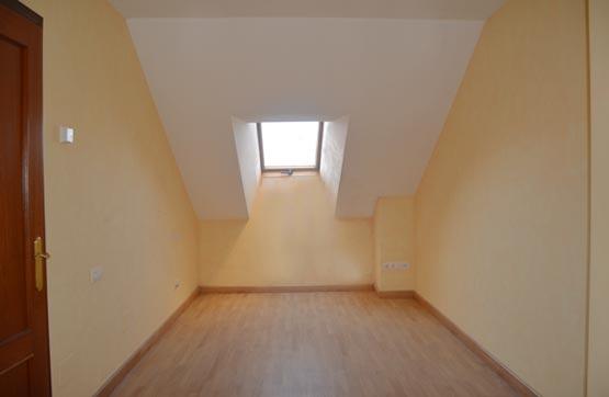 Piso en venta en Nava, Asturias, Calle Riega, 81.700 €, 2 habitaciones, 70 m2