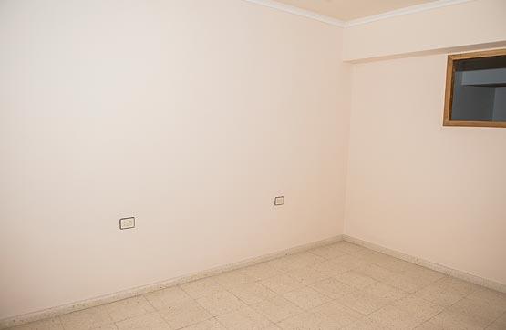 Local en venta en Local en Ourense, Ourense, 31.000 €, 115 m2