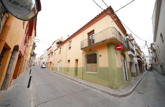 Casa en venta en Llafranc, Palafrugell, Girona, Calle Constancia, 247.000 €, 3 habitaciones, 156 m2