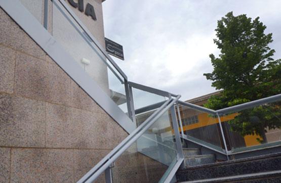 Local en venta en Platina, Salamanca, Salamanca, Calle Enrique de Sena, 253.000 €, 312 m2