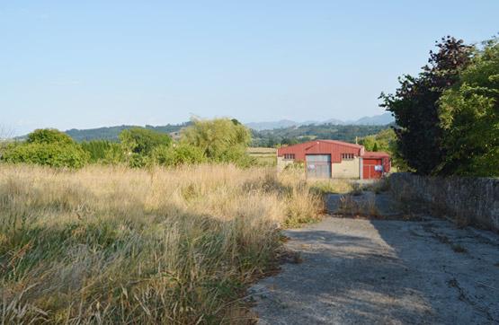 Industrial en venta en Sariego, Asturias, Barrio la Quintana, 99.400 €, 338 m2