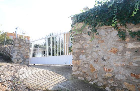 Casa en venta en La Barona, Vilafamés, Castellón, Urbanización la Foya, 118.650 €, 5 habitaciones, 208 m2