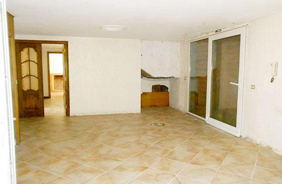 Casa en venta en Vilanova de Arousa, Pontevedra, Calle Bornal, 242.700 €, 5 habitaciones, 3 baños, 270 m2