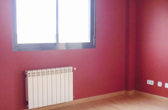 Piso en venta en Santo Tomás, Medina del Campo, Valladolid, Calle Santo Domingo de Guzman, 63.300 €, 1 habitación, 1 baño, 53 m2