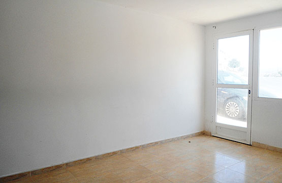 Casa en venta en Cantoria, Almería, Calle Almanzor, 93.195 €, 4 habitaciones, 2 baños, 148 m2