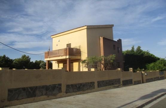 Casa en venta en Miami Platja, Mont-roig del Camp, Tarragona, Avenida Verge de Montserrat, 186.900 €, 2 habitaciones, 1 baño, 116 m2