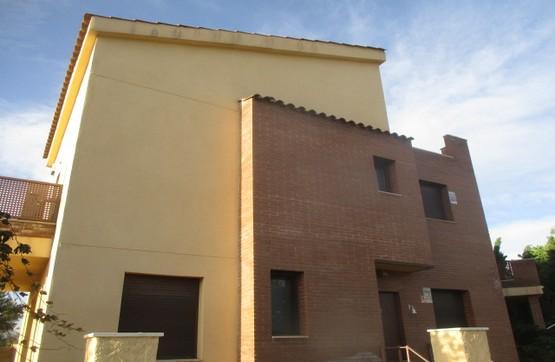 Casa en venta en Casa en Mont-roig del Camp, Tarragona, 186.900 €, 2 habitaciones, 1 baño, 116 m2