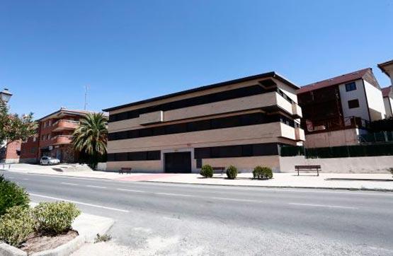 Piso en venta en La Adrada, Ávila, Calle la Iglesuela, 58.147 €, 3 habitaciones, 2 baños, 88 m2