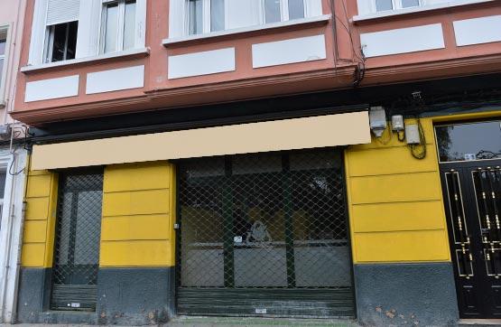 Local en venta en Inferniño, Ferrol, A Coruña, Avenida Viveiro, 39.000 €, 121 m2