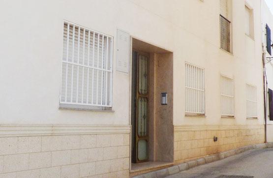 Piso en venta en Carboneras, Almería, Calle Pozo Nuevo, 79.560 €, 2 habitaciones, 1 baño, 58 m2