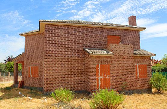 Casa en venta en Estación Transmisora Marina, Pioz, Guadalajara, Calle los Abetos, 68.900 €, 1 habitación, 1 baño, 176 m2