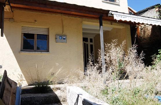 Casa en venta en Caboalles de Abajo, Villablino, León, Carretera de Caboalles A Degaña, 57.000 €, 4 habitaciones, 2 baños, 56 m2