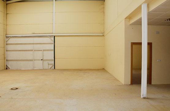 Industrial en venta en Montalbo, Cuenca, Calle Nazareno, 143.000 €, 1607 m2