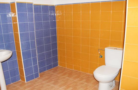 Local en venta en Local en Valdepeñas, Ciudad Real, 205.800 €, 551 m2