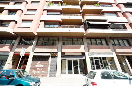 Local en venta en Girona, Girona, Calle Sequia, 125.700 €, 128 m2