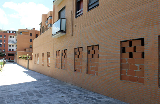 Local en venta en Azuqueca de Henares, Guadalajara, Calle Francia, 57.000 €, 130 m2