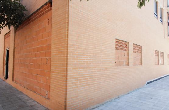 Local en venta en Azuqueca de Henares, Guadalajara, Calle Holanda, 63.900 €, 144 m2