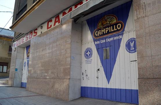Local en venta en Nava, Asturias, Calle la Colegiata, 97.600 €, 350 m2