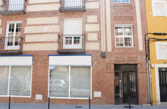 Piso en venta en Azuqueca de Henares, Guadalajara, Plaza Ramon Y Cajal, 180.600 €, 2 habitaciones, 1 baño, 163 m2