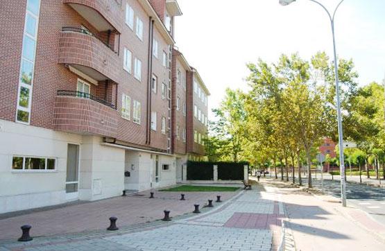 Piso en venta en Caño Argales, Valladolid, Valladolid, Carretera de Rueda, 266.100 €, 2 habitaciones, 2 baños, 68 m2