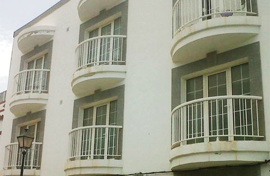 Piso en venta en Piso en Agaete, Las Palmas, 78.200 €, 2 habitaciones, 1 baño, 63 m2