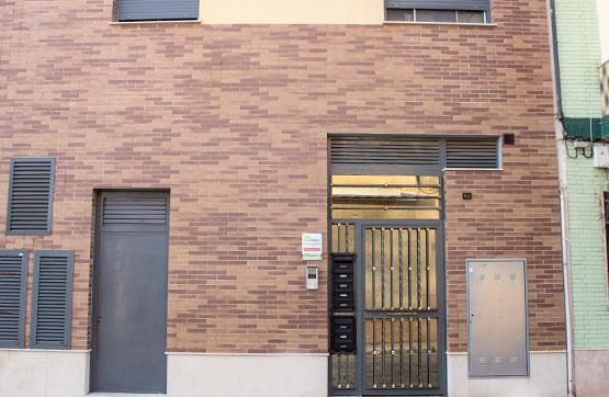 Trastero en venta en Ausias March, Carlet, Valencia, Calle Cor de Jesus, 1.200 €, 2 m2