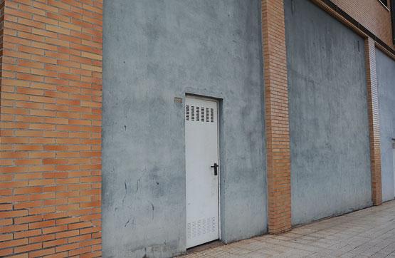 Local en venta en Distrito Sur, Gijón, Asturias, Calle Juan Andres Suarez Garcia, 48.200 €, 139 m2