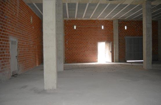 Local en venta en Distrito Oeste, Gijón, Asturias, Calle Concejo de Illano, 91.400 €, 320 m2