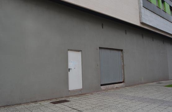 Local en venta en Distrito Oeste, Gijón, Asturias, Calle Concejo de Illano, 74.500 €, 339 m2