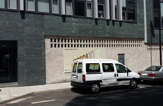 Local en venta en Estacion de Lalín, Lalín, Pontevedra, Calle Rosalia de Castro, 30.600 €, 127 m2