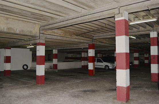 Local en venta en Local en Oviedo, Asturias, 98.600 €, 467 m2