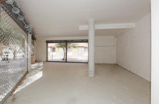 Local en venta en Parets del Vallès, Barcelona, Pasaje Pais Valenciano Lo, 40.200 €, 85 m2