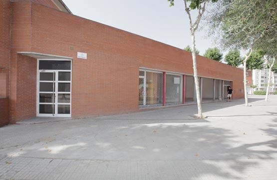 Local en venta en Parets del Vallès, Barcelona, Pasaje Pais Valenciano, 50.500 €, 107 m2