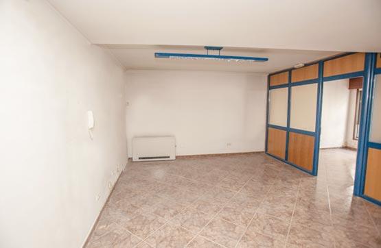Piso en venta en Roxos, Ames, A Coruña, Avenida Mahia, 61.000 €, 1 habitación, 1 baño, 85 m2