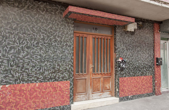 Piso en venta en Perillo, Oleiros, A Coruña, Calle Nova, 63.080 €, 3 habitaciones, 1 baño, 109 m2