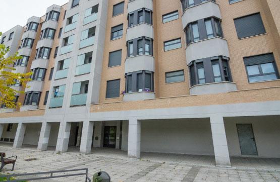 Local en venta en Ibaiondo, Vitoria-gasteiz, Álava, Calle Landaverde, 25.900 €, 73 m2