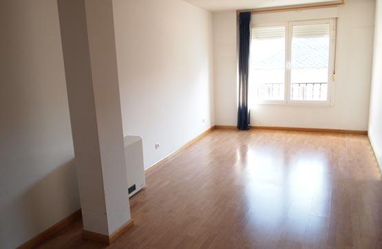 Piso en venta en Compostilla, Ponferrada, León, Calle Real, 52.500 €, 1 habitación, 1 baño, 50 m2