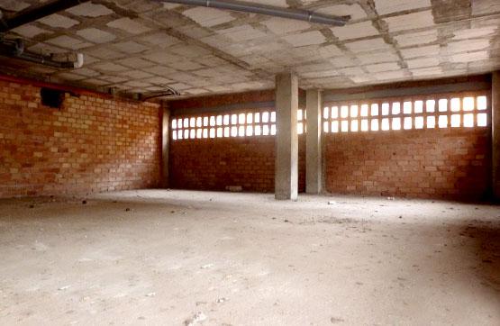 Local en venta en Distrito Noroeste, Córdoba, Córdoba, Calle Betis, 50.000 €, 87 m2