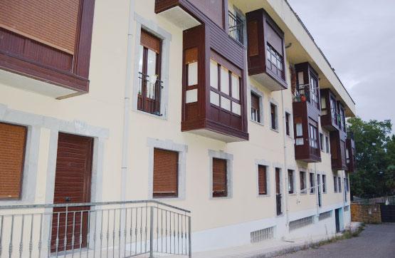 Piso en venta en Nava, Asturias, Calle la Riega, 75.900 €, 2 habitaciones, 1 baño, 74 m2