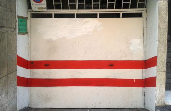 Parking en venta en Triana, la Palmas de Gran Canaria, Las Palmas, Avenida Primero de Mayo, 14.250 €, 23 m2