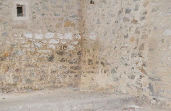 Casa en venta en Barrio de la Estacion, Matallana de Torío, León, Travesía Barzani, 52.797 €, 278 m2