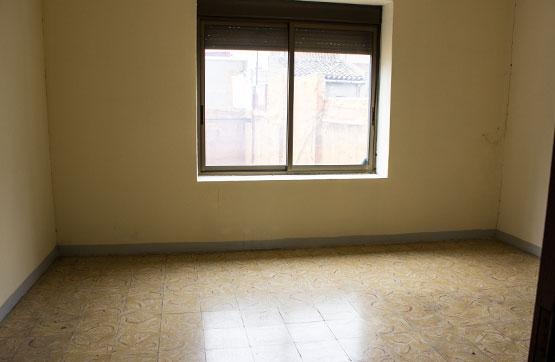Casa en venta en Alquerieta, Alzira, Valencia, Calle Progres, 47.900 €, 95 m2