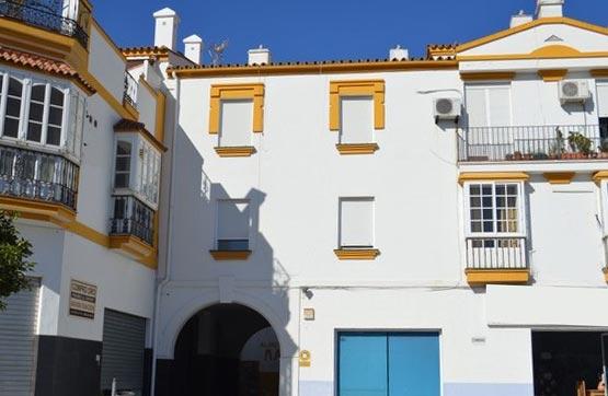 Piso en venta en Benalup-casas Viejas, Cádiz, Calle San Juan, 52.250 €, 3 habitaciones, 2 baños, 98 m2