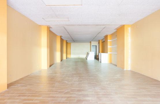 Local en venta en Casadessús, Ripoll, Girona, Calle Nuria, 68.000 €, 100 m2