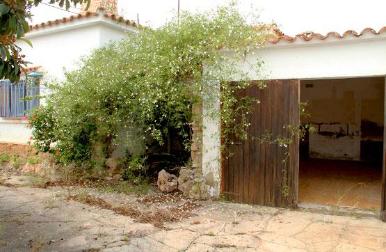 Casa en venta en Miami Platja, Mont-roig del Camp, Tarragona, Calle Londres, 116.450 €, 3 habitaciones, 1 baño, 103 m2