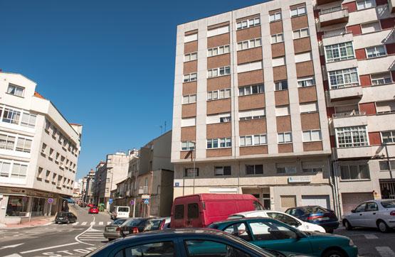 Local en venta en Pontevedra, Pontevedra, Calle Casimiro Gomez, 36.000 €, 72 m2