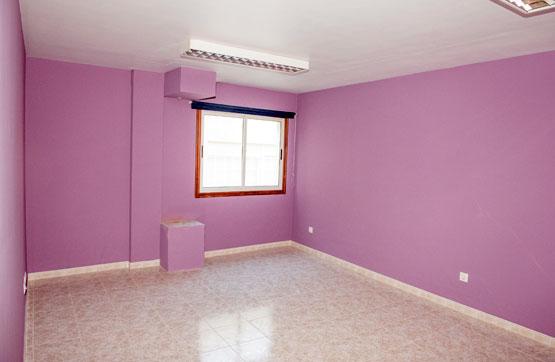 Local en venta en Local en Pontevedra, Pontevedra, 39.500 €, 72 m2