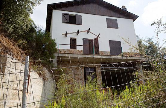 Casa en venta en Vallgorguina, Barcelona, Calle Girgola, 161.595 €, 1 habitación, 1 baño, 161 m2