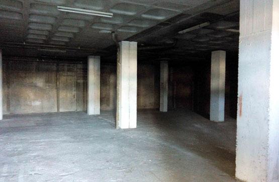 Local en venta en Pontevedra, Pontevedra, Avenida Corbaceiras, 78.950 €, 214 m2
