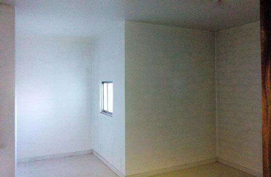 Local en venta en Local en Pontevedra, Pontevedra, 78.950 €, 214 m2